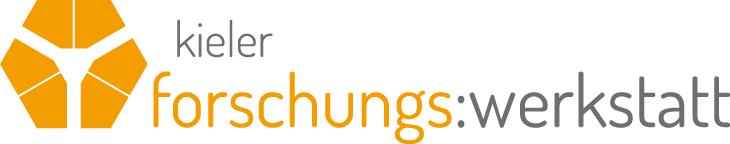 kieler-forschungswerkstatt-logo