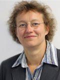 Über uns: Prof. Dr. Ilka Parchmann, Leitung Kieler Forschungswerkstatt
