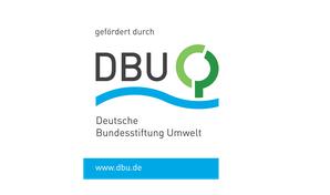 Deutsche Stiftung Umwelt (DBU)