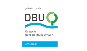 Sponsoren-dbu