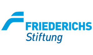 friedrichs-online