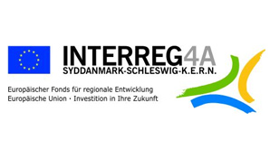 INTERREG 4A-Projekt