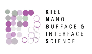 Kiel Nano, Surface and Interface Science (KiNSIS)
