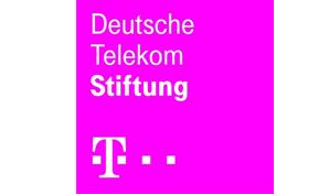 Deutsche Telekom Stiftung