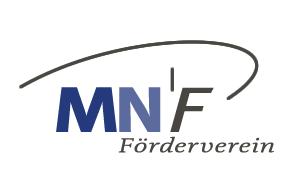 Förderverein der Mathematisch-Naturwissenschaftlichen Fakultät