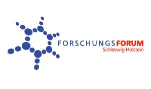 Sponsoren-forschungsforum-sh