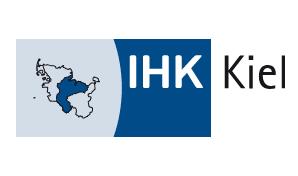 Industrie- und Handelskammer Kiel (IHK)