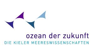 Exzellenzcluster Future Ocean