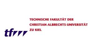 Technische Fakultät der CAU