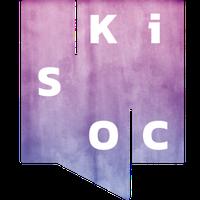 Der Projekttag wurde im Rahmen eines Forschungsvorhabens des KiSOC entwickelt
