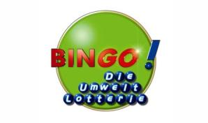 Bingo! – Die Umweltlotterie