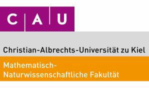 Mathematisch-Naturwissenschaftliche Fakultät der CAU