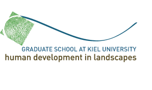 Graduiertenschule Human Development in Landscapes