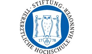 Die Stiftung Tierärztliche Hochschule Hannover (TiHo)