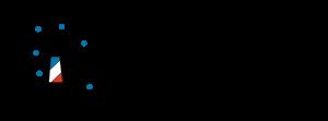 Logo Netzwerk Schülerforschungszentren Schleswig-Holstein