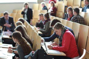 Sommerferienangebote für Lehrkräfte in der Kieler Forschungswerkstatt