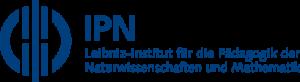 Impressum der Kieler Forschungswerkstatt (IPN)