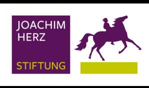 Sponsoren-herz-stiftung