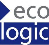 Das Ecologic Institut ist ein unabhängiger, wissenschaftlicher Think Tank für umweltpolitische Forschung und Analyse.