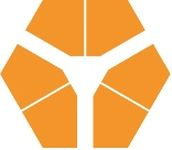 Logo_KiFo_Wabe_orange