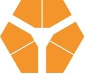 Logo_KiFo_Wabe_orange