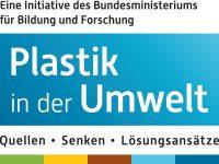 """Die Citizen-Science-Aktion Plastikpiraten wurde als Teil des Wissenschaftsjahres 2016*17 - Meere und Ozeane des Bundesministeriums für Bildung und Forschung (BMBF) entwickelt und wird nun im Rahmen des BMBF-Forschungsschwerpunktes """"Plastik in der Umwelt"""" fortgeführt."""