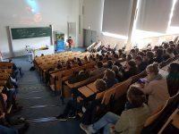 Marine_Mammals_Symposium_Uli_Kunz_web