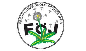 Freiwilliges Ökologisches Jahr (FÖJ)