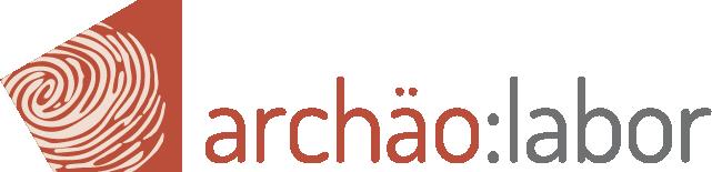 archäolabor