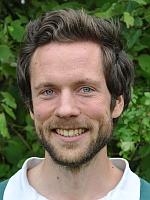 Über uns - Lennart Bendixen