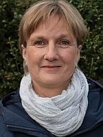 Katrin_Schoeps_web