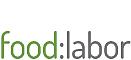 foodlabor